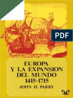 Parry-John-H.-Europa-y-la-expansion-del-mundo-2015.pdf