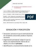 2016 30 Presentacion Final Sensacion y Percepcionpptx