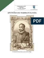 Apuntes de Narratología.pdf