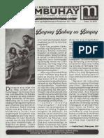 enero13s.pdf