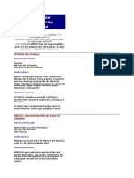 apostilabalisticaforense-MPSC