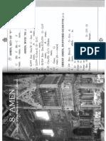 08amen.pdf