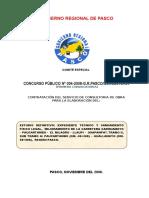 000826 Cp 4 2008 Gr Pasco Consultoria Bases