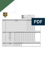 5-20-17.pdf