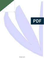 biohelmet.pdf