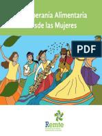 REMTE_Soberania_Bolivia.pdf