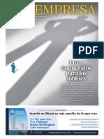 dd79dd0a6b3 23-12 Diez Minutos La Razón True.pdf