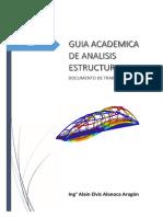 Diseno de Estructuras de Concreto Armado Tomo I Ing Juan Ortega