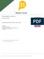peter venerable 2.pdf