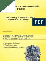 3.- UNIDAD I (1.1)INTRODUCCI+ôN Y CLASIFICACI+ôN 6o S.