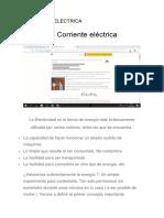 CORRIENTE ELECTRICA.docx