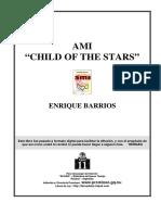 amibook.pdf