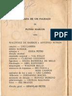 balada_de_um_palhaço 2.pdf
