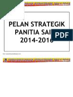 Pelan-Strategik-Panitia-Sains.pdf