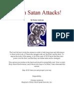 When-Satan-Attacks.pdf