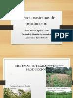 03 Sistemas de Produccion