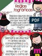 ORTOGRAFIA.pdf