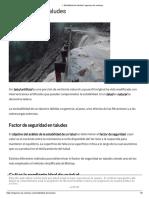 Estabilidad de taludes - Ingeniero de caminos.pdf