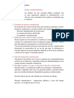 Preguntas Constitucional (Autoguardado) (1)