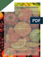 obesidade site (Página 06)