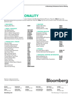 Bloomberg 2014427 Shipping