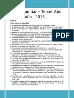 00. Indice de Salud Familiar 2015.doc