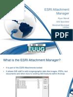 ttachment Manager214.pdf