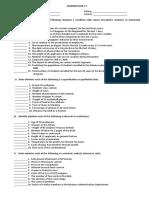 Exam in Statistics #1.docx