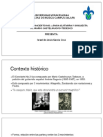 TESIS DEFINITIVA conferencia pdf