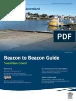 Sunshine Coast Beacon
