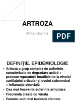 CURS ARTROZA 2018 2.pptx