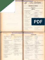 Cívica- 5 primeros temas preguntas.pdf
