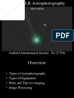 Ashford DSLR Astrophotography Final