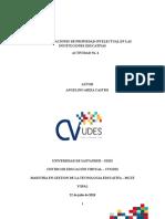 Angelino_Ariza_Implicaciones de Propiedad Intelectual en Las Instituciones Educativas