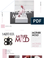 mother mold pdf