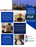 DREXEL NOV 2018 NEWSLETTER
