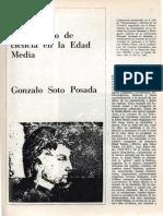 gonzalosotoposada.1982