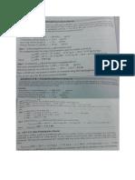 WINSEM2017-18 ECE4009 ETH TT619 VL2017185001562 Reference Material I Hata Prob