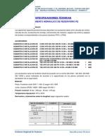 Et_equipamiento Electromecanico en Pozos Tubulares r2