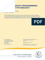 JARHE_V1.2_Jul09_Web_pp57-63.pdf