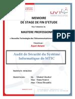 217906808-Audit-Securite-Systeme-Informatique-MTIC(1).pdf