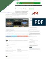 Gnome Twitch Publica Su Versión 0.4.2 _ LiGNUx.com