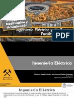 NuevoPlanEstudio_IngElectrica.pdf