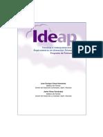 IDEAP Capitulo3.pdf