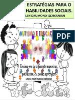 90 AUTISMO E HABILIDADES SOCIAIS POR SIMONE HELEN DRUMOND.pdf