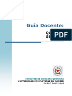 GQ_Guia docente Quimica General_2017_FINAL.pdf