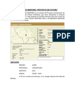 312060355 Fosfatos Mantaro