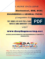 Kreatryx Signals & Systems- By EasyEngineering.net