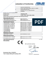 Doc_CE_X455L_455L_A455L_K455L_R455L.pdf