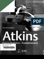 Físico-Química - 3th - ATKINS.pdf